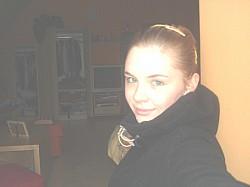 Profilový obrázek martíí:)