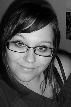 Profilový obrázek Martiiinkaaaa