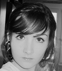 Profilový obrázek _MaRtIn3CkA_