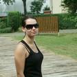 Profilový obrázek Martina Adonis