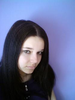 Profilový obrázek Martina Peková