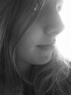 Profilový obrázek Martina Poláchová