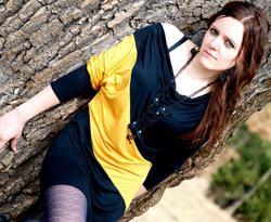 Profilový obrázek Martina Hrušková (Roszková)