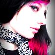Profilový obrázek Martina Satoriová