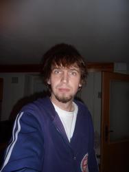 Profilový obrázek Martin čapíno Čapek