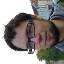 Profilový obrázek Martin - Deliwery