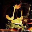 Profilový obrázek Martin.drum