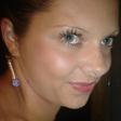 Profilový obrázek martineeczka