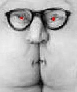 Profilový obrázek GooPix