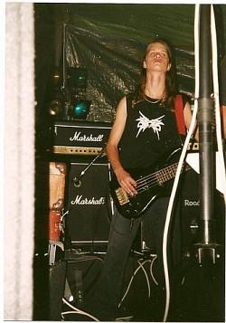 Profilový obrázek Martin Havlíček