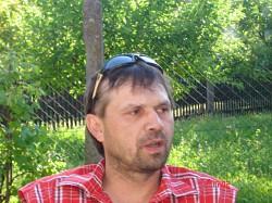 Profilový obrázek Martinhudy