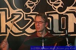 Profilový obrázek Martin Jandourek
