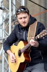 Profilový obrázek Martin Jankovec