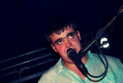 Profilový obrázek Martin Jindra