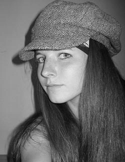 Profilový obrázek Martinka.aa.a