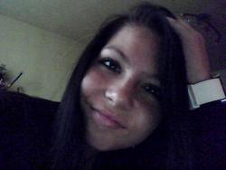 Profilový obrázek MartinKaAiz