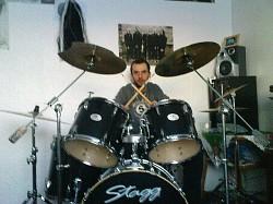 Profilový obrázek Martin Kukla