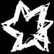 Profilový obrázek hellbroocos