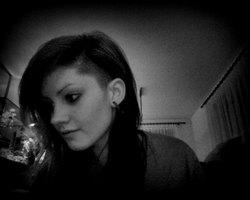 Profilový obrázek May