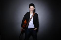 Profilový obrázek Martin Ševčík