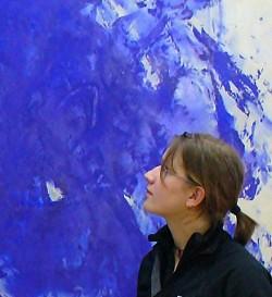 Profilový obrázek MartiSKA