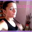 Profilový obrázek *Martuliina*