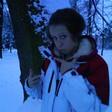 Profilový obrázek MartUlInEsKA