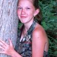 Profilový obrázek Martuska14