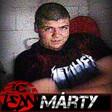 Profilový obrázek mártY_24