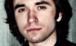 Profilový obrázek Marty Hart