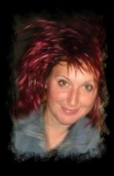 Profilový obrázek martina