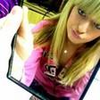 Profilový obrázek Martynkaa