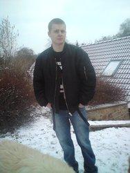 Profilový obrázek Špičník