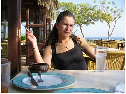 Profilový obrázek Maru copatá