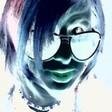 Profilový obrázek MARWINKA