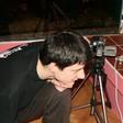Profilový obrázek Marwy