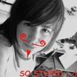Profilový obrázek mary-anka