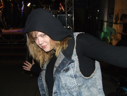 Profilový obrázek Mary-Ann Korbel