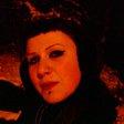 Profilový obrázek Mary DelfiLuna
