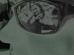 Profilový obrázek maryli