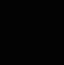 Profilový obrázek Maso