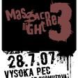 Profilový obrázek Massacre Night 3.