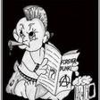 Profilový obrázek Master Jack