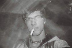 Profilový obrázek MasterOfDarkness