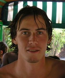 Profilový obrázek Matěj Kadlec