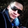 Profilový obrázek Mateo785 - Grafika,Foto,Web