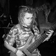 Profilový obrázek Mates_ape_bass