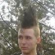 Profilový obrázek MatesGrower