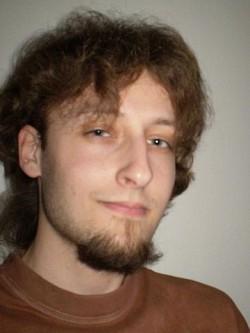 Profilový obrázek Mates Hawr
