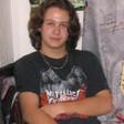 Profilový obrázek Mates-Sponzor